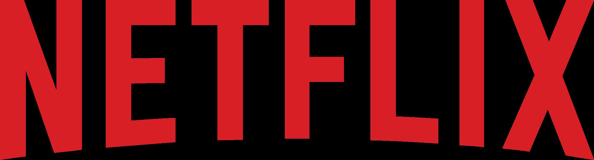 2000px-Netflix_2015_logo.svg