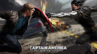 captain-america-the-winter-soldier01