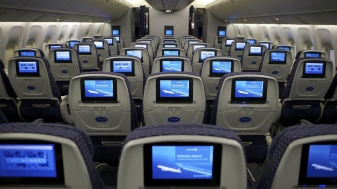plane-journey