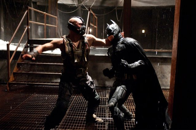 3the_dark_knight_rises-filmdoktoru4