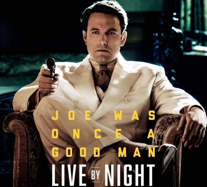 Live-By-Night-Poster-e1481285237667-660x597